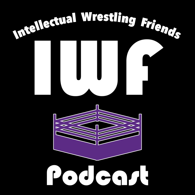 IWF Podcast